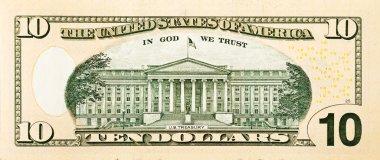 United States (US) dollars