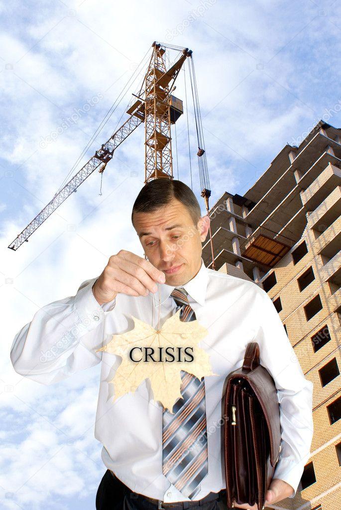 http://static5.depositphotos.com/1012331/395/i/950/depositphotos_3953584-Finance-crisis-in-construction.jpg