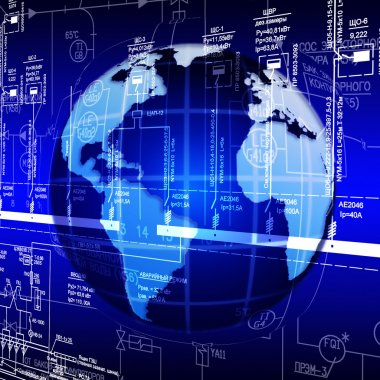 High world technologies