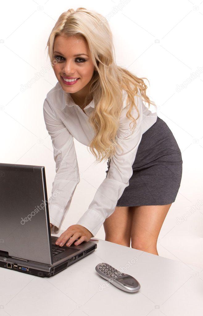 Скачать картинки деловых и сексуальных девушек фото 568-787