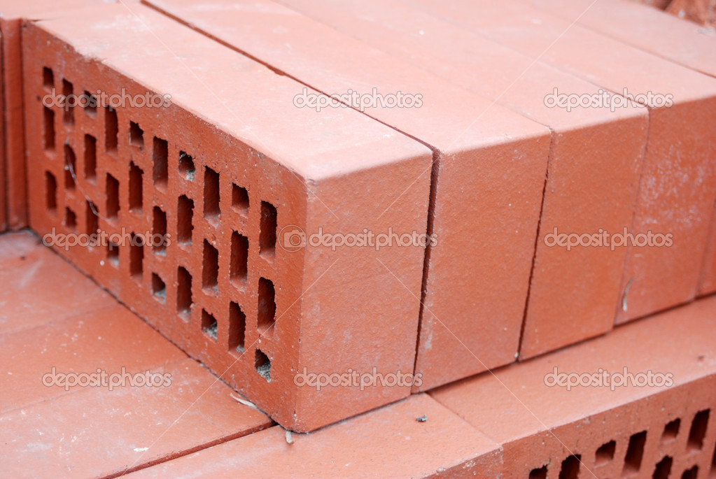 Dating bricks by size