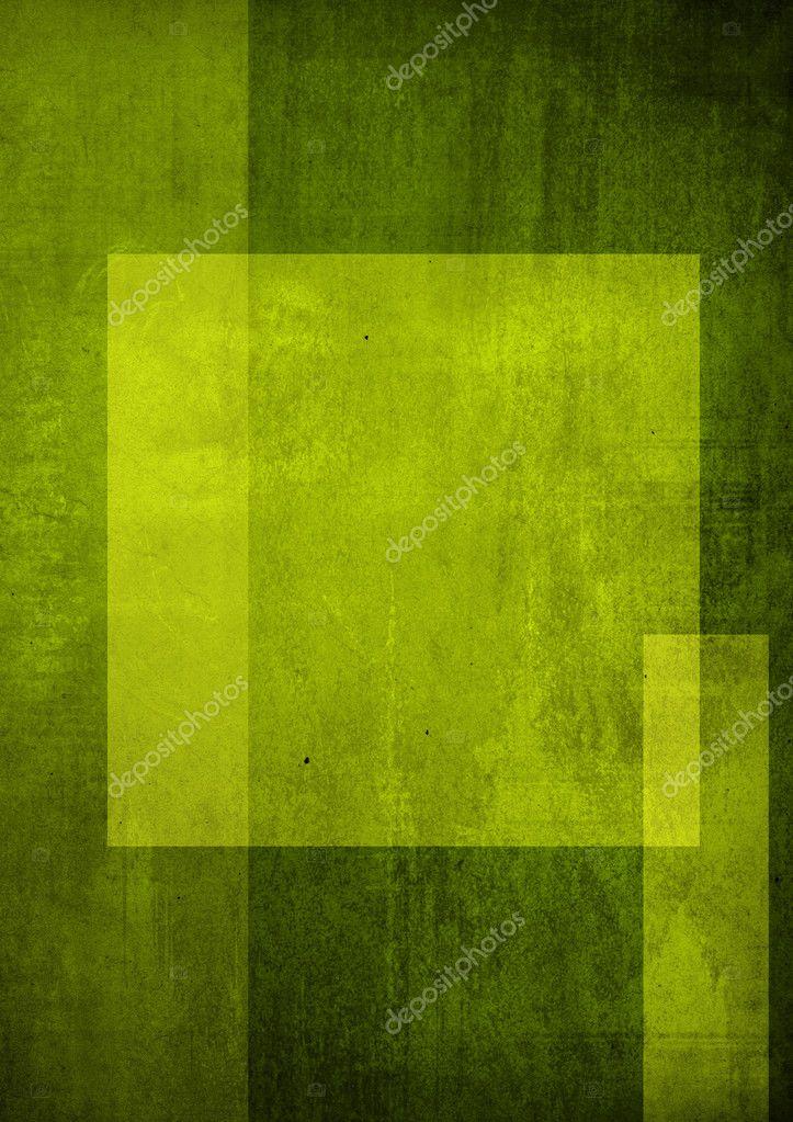 Book Cover Background Zero : Couverture de livre milieux — photographie ilolab