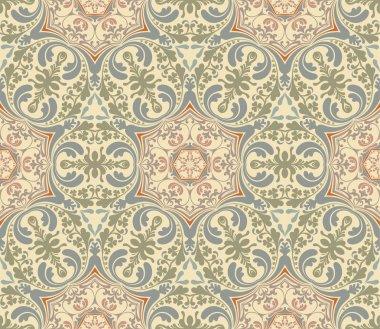 Seamless pattern 009c3