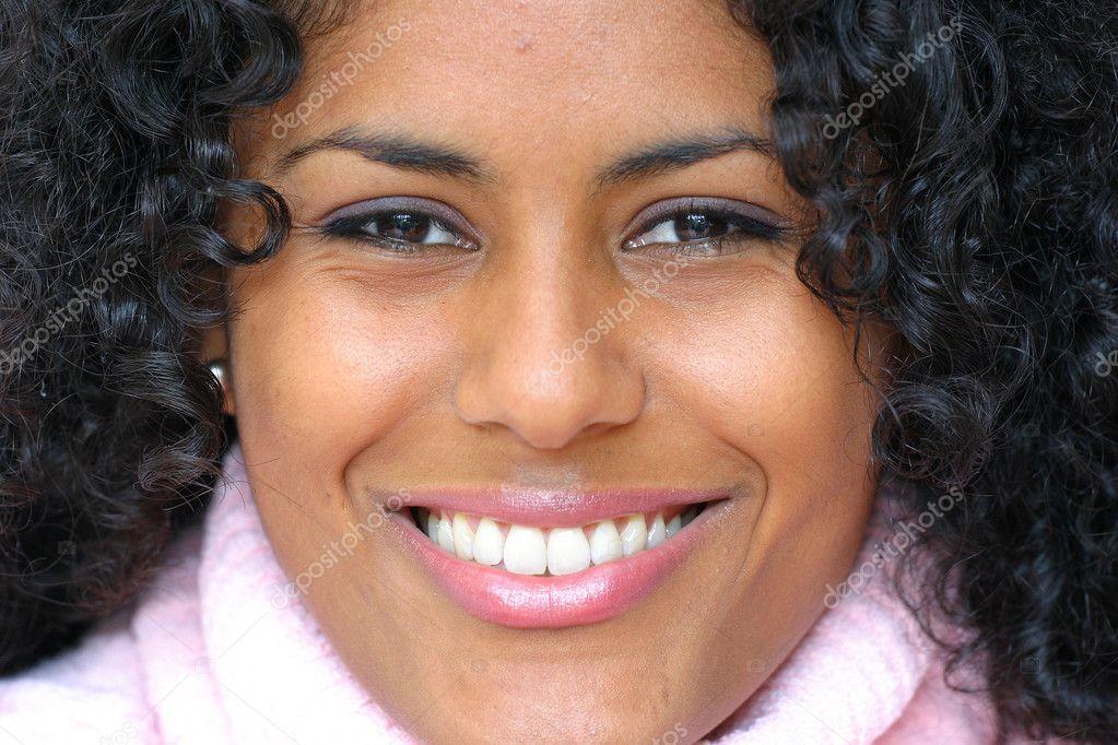 Girl picture beautiful brazilian I Got