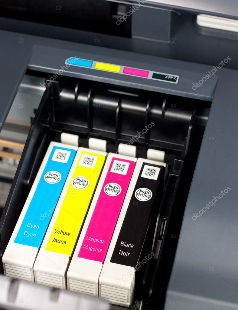прекрасно собирает как поменять на цветную краску в принтере рекомендации:Постиранное белье должно