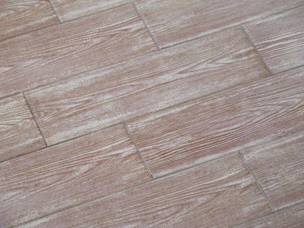 Piastrelle da pavimento u foto stock alex