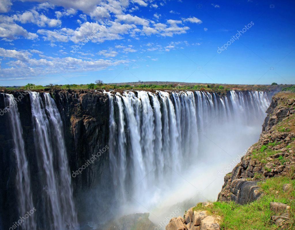 zimbabue #hashtag