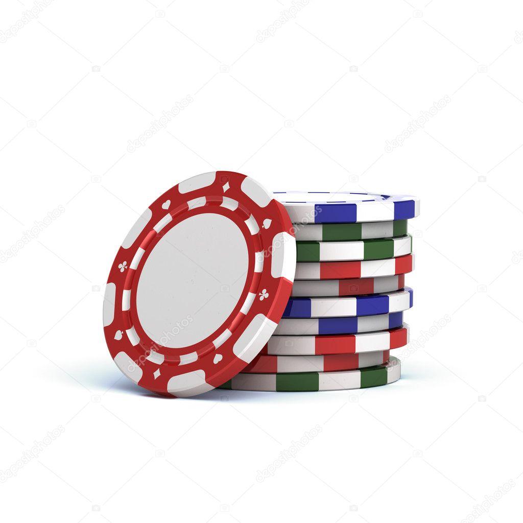 Азартные игры 3d бесплатно скачать слот игровые автоматы играть бесплатно