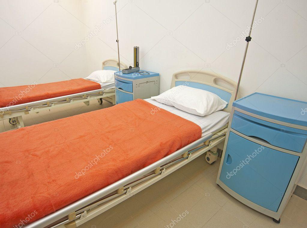 Картинки клеенки больничные в больнице, открытка забудь