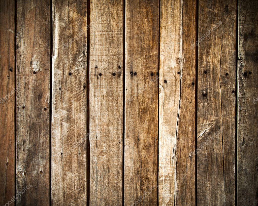 texture de mur bois vieux photographie nuttakit 4014164. Black Bedroom Furniture Sets. Home Design Ideas