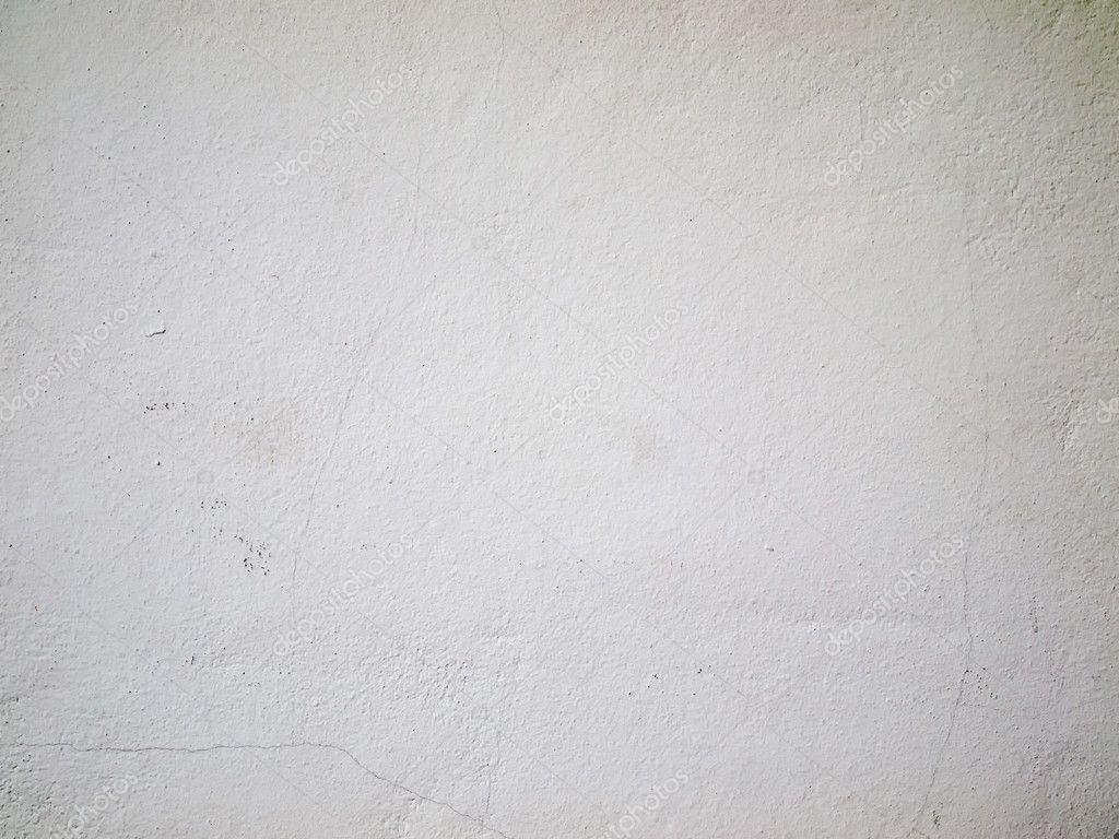 흰색 페인트 벽 — 스톡 사진 © nuttakit #4144210