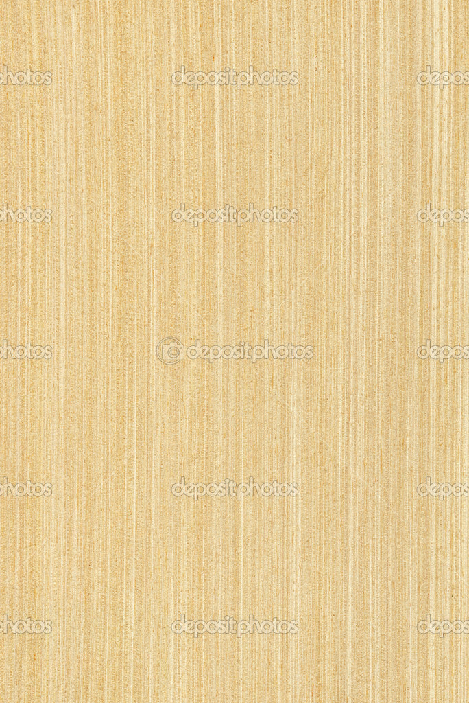 Maple wood texture bambuh 5020238 texture of maple high detailed wood texture series bambuh voltagebd Gallery