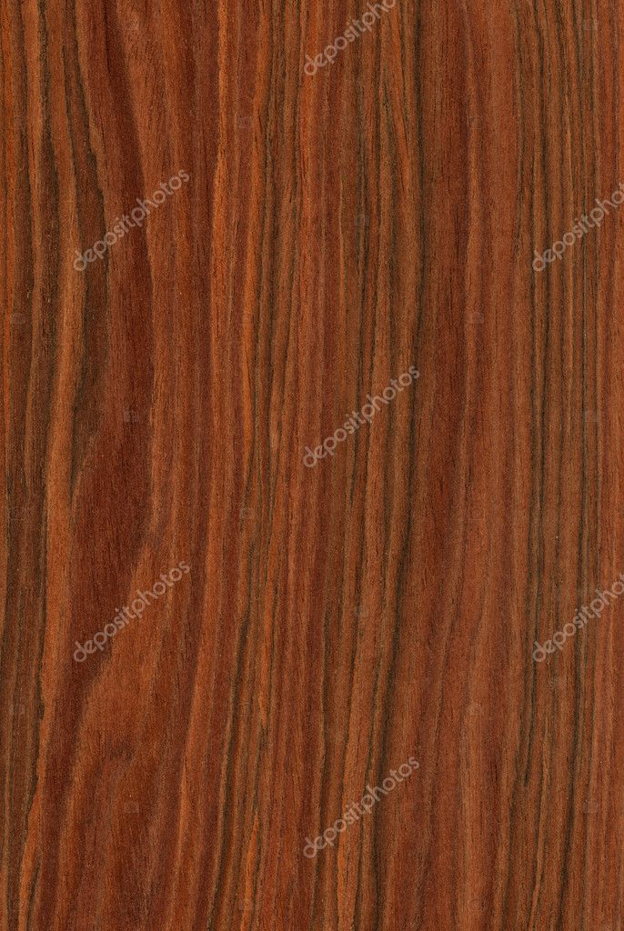 Rosewood Wood Texture Stock Photo C Bambuh 5020255