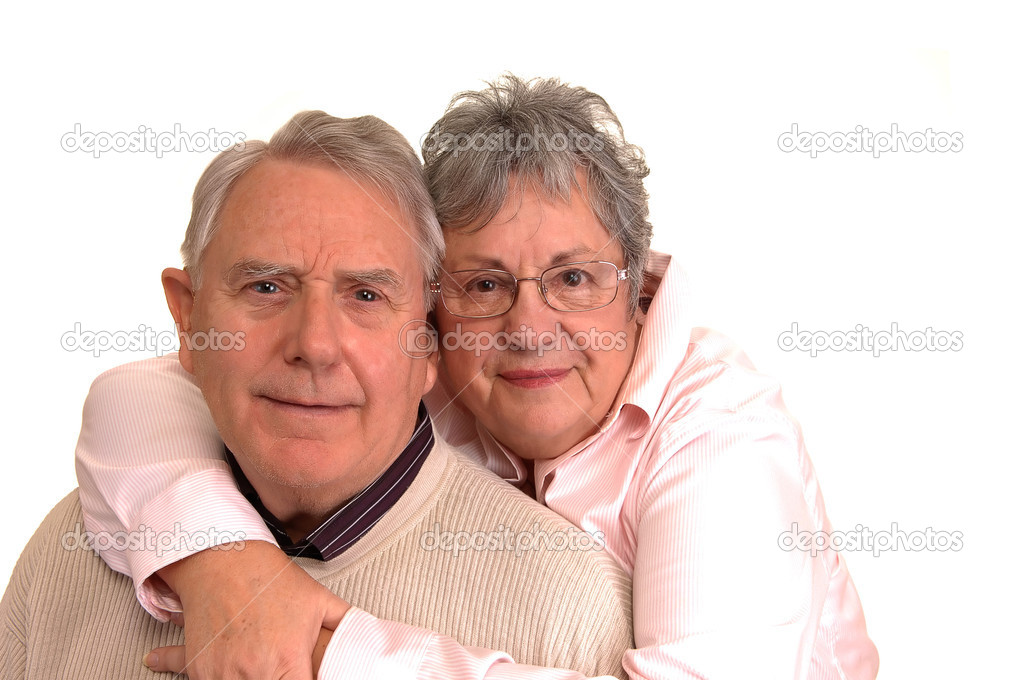 Most Active Seniors Online Dating Site For Relationships