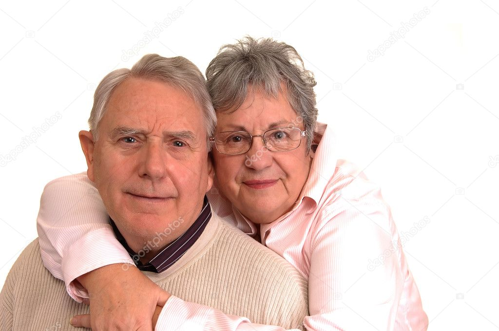 Cheapest Online Dating Site For Women Over 60