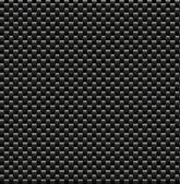 Fotografia vettore di fibra di carbonio