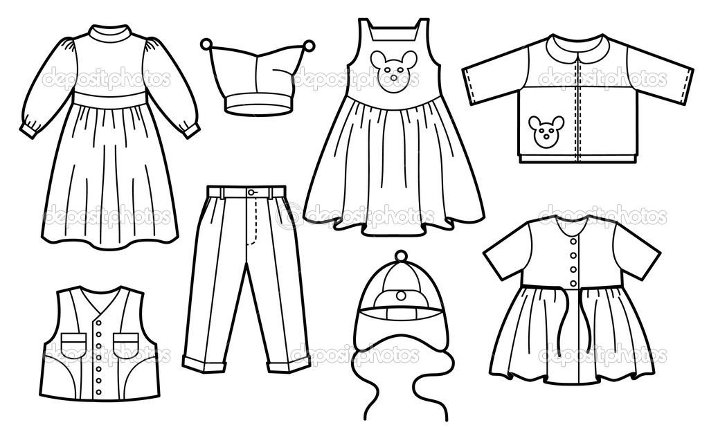 Tove Jansson furthermore Tutorial clothes in addition How To Draw Anime Sketches 17 Images About Anime Hair On Pinterest Drawing Hair Manga as well Draw SpongeBob SquarePants besides US20060278594. on drawing clothes