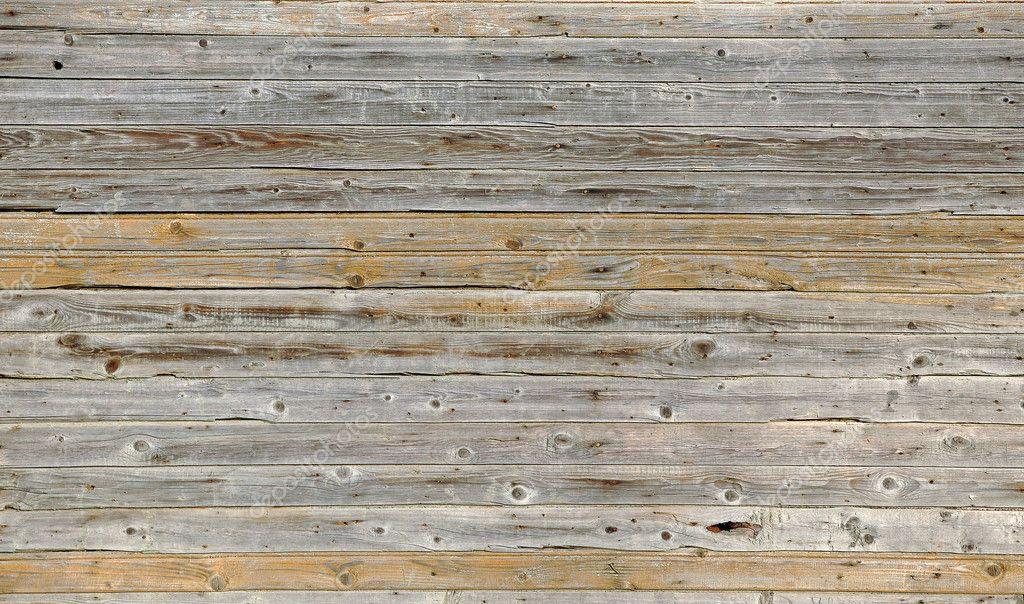 Texture di vecchie tavole in legno foto stock inxti74 for Vecchie tavole legno