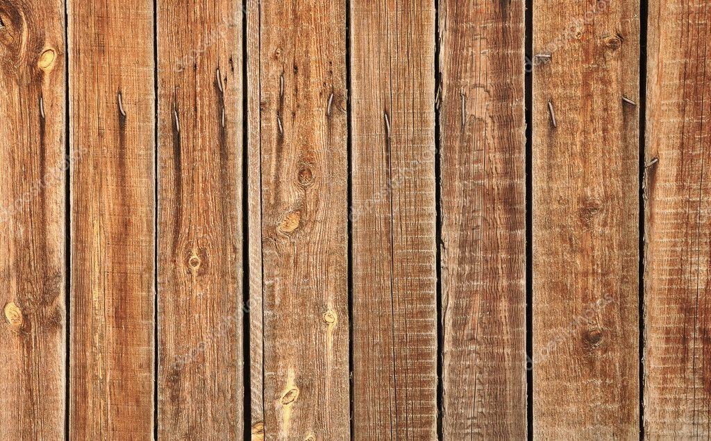 Vecchie tavole in legno foto stock inxti74 4155874 for Vecchie tavole legno