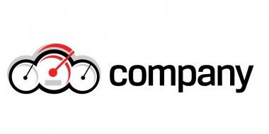 Vehicle Speedometer logo