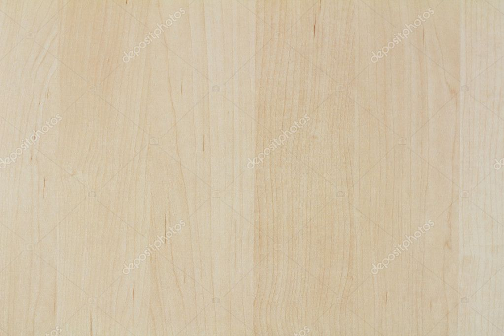 Light Wood Laminate