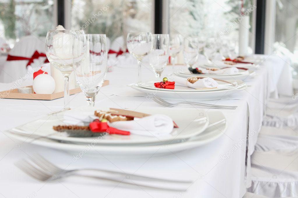 Niedlich Weihnachtsmittelstück Für Küchentisch Galerie - Küchen ...