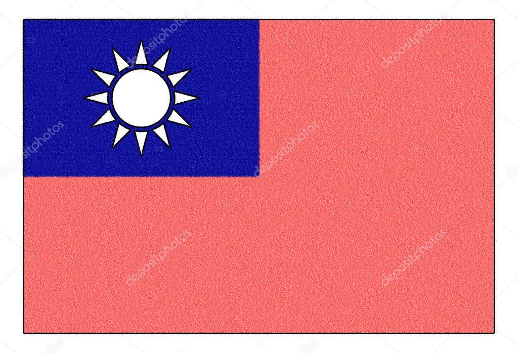 Avustralya Bayrağı Stok Foto Claudiodivizia 4414001