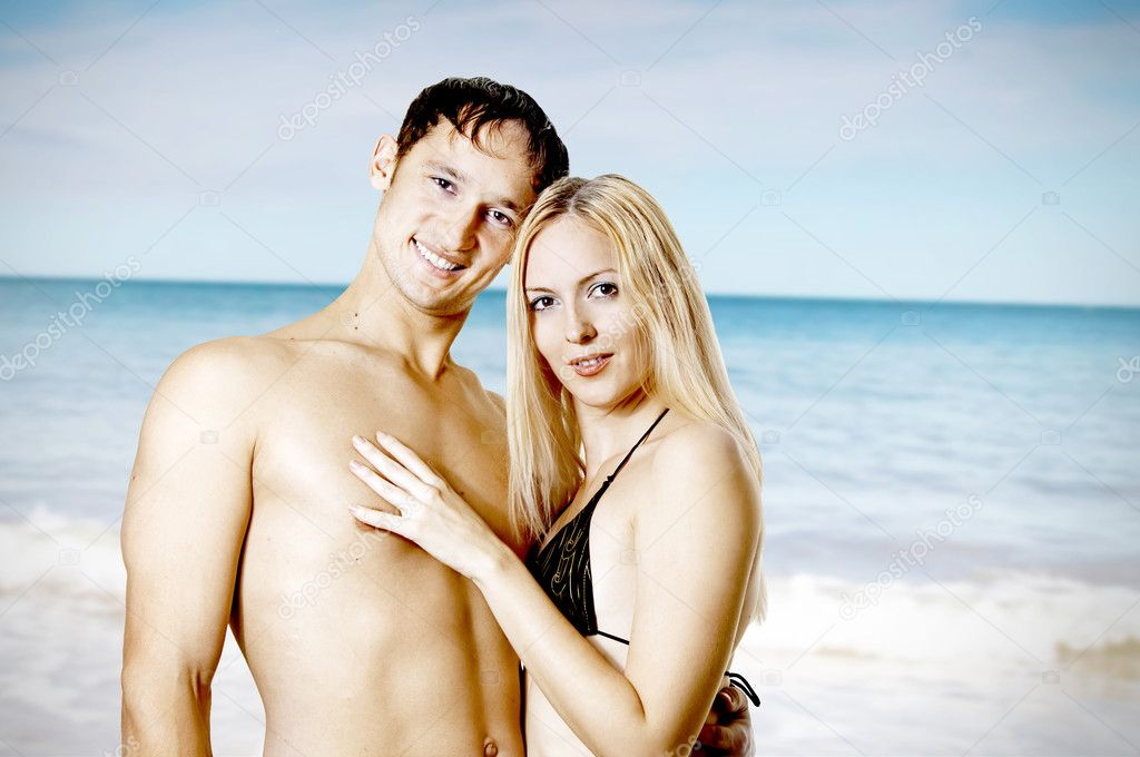 Uk amateurs nude