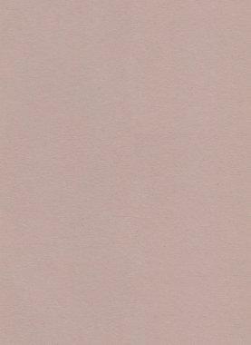 Textured paper - XL (seamless)