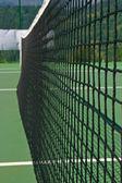 Tenisové sítě