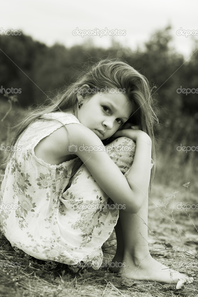 little river girls Country girls lyrics by little river band - lyrics explanations and song meanings it's hard to be a loner so they tell me, / but its easy to be alone here and.