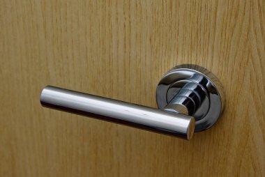 Simple design modern door handle