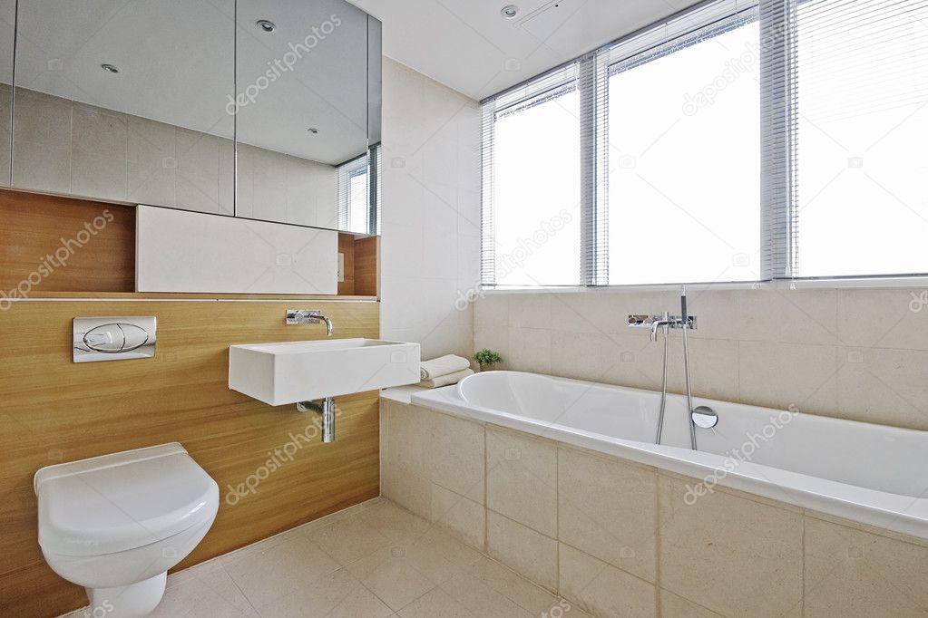Moderne Badkamers Zwolle : Luxe moderne badkamer douche chuveiro doen banheiro set bad