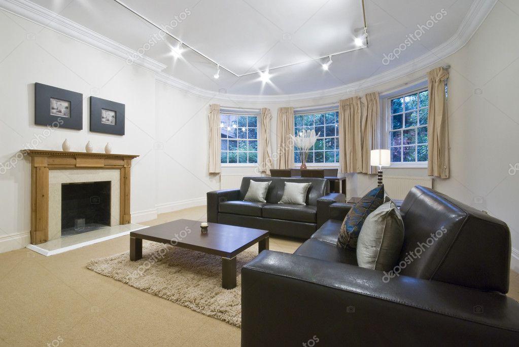 Klassieke inrichting woonkamer cheap inrichting woonkamer