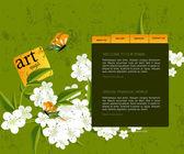 Website-template