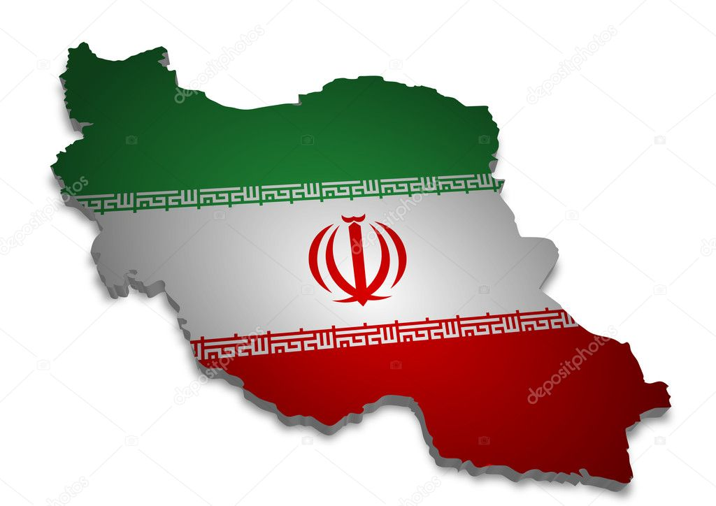 iran culture outline Welcome to culture of iran the events of the last three decades in iran have led to mass migration by the iranians to all continents including north america this site is created to provide basic information on iranian culture, history and practices.