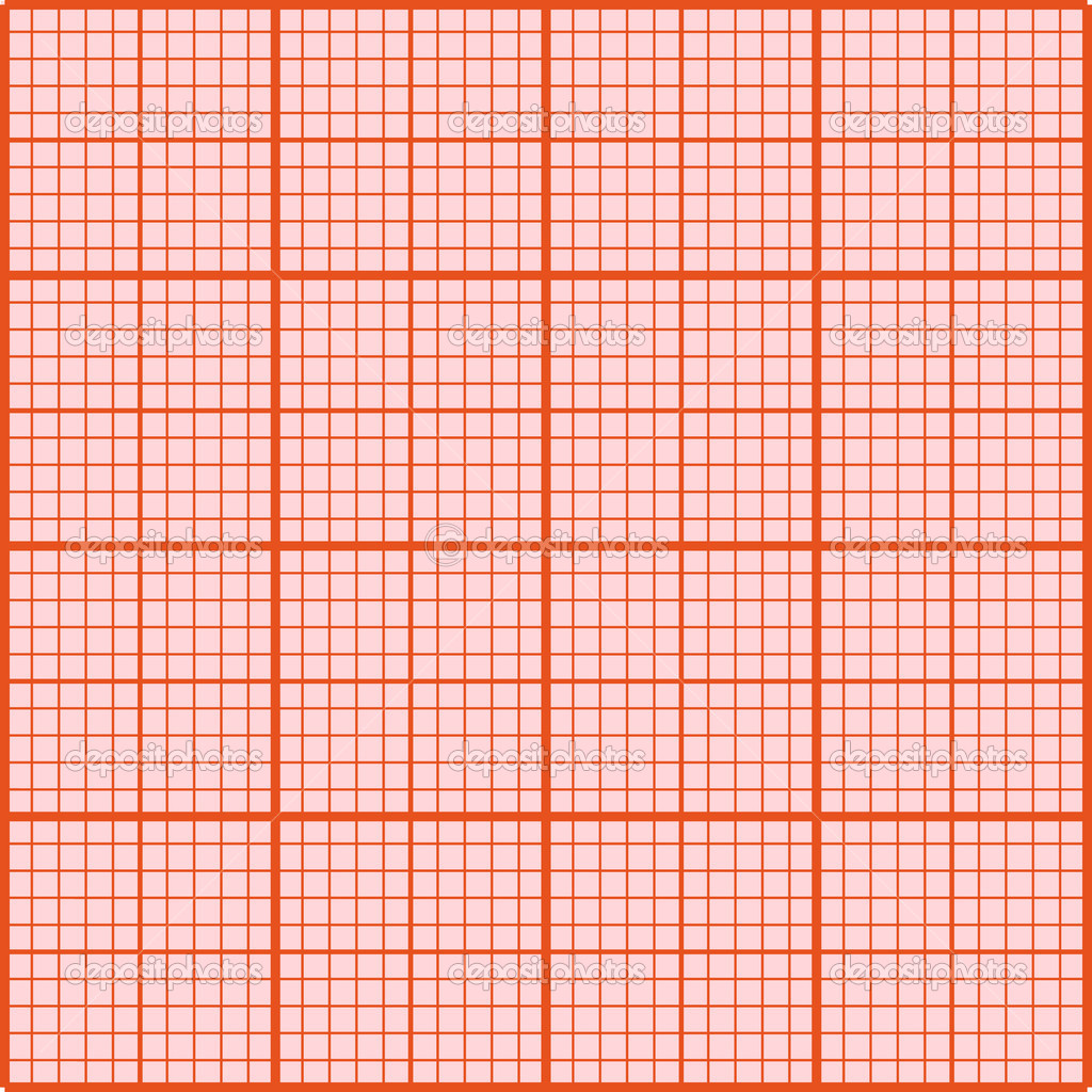 depositphotos_5272933 stock illustration graph paper