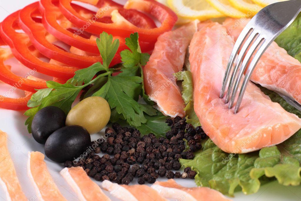 Диета Холестериновая Рыба. Диета для снижения холестерина в крови