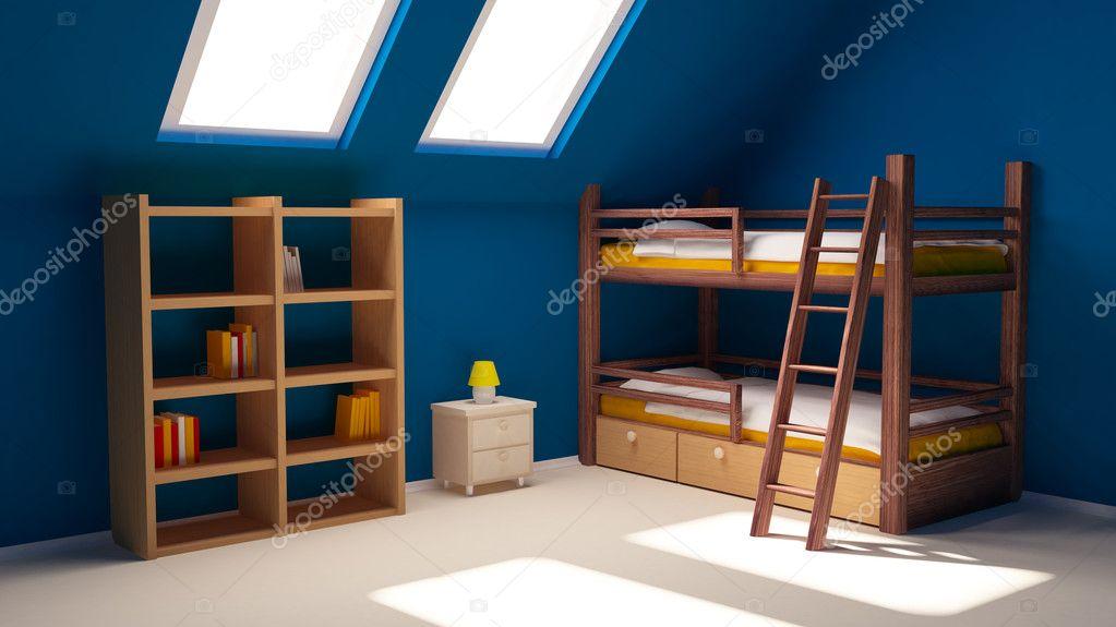 Angebourgogne kamers