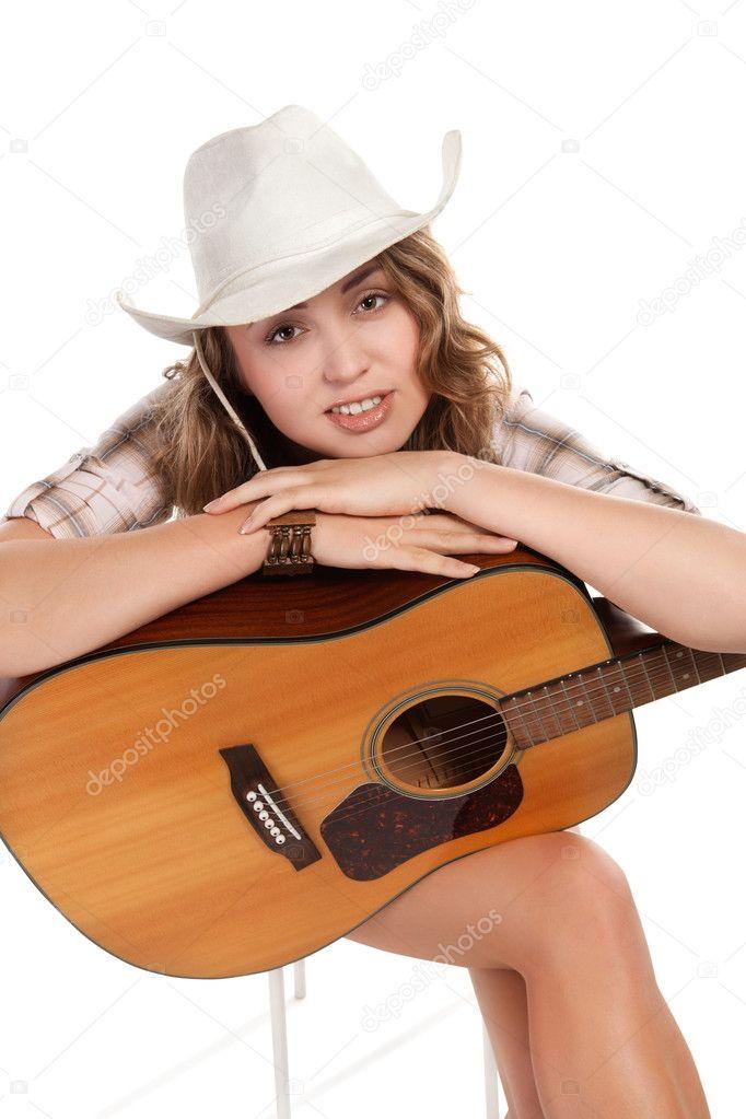 kovboy-s-gitaroy-telka