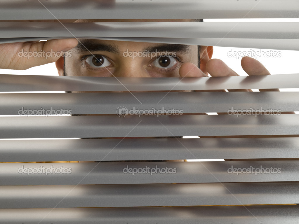 espionnage #hashtag