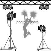 foto session