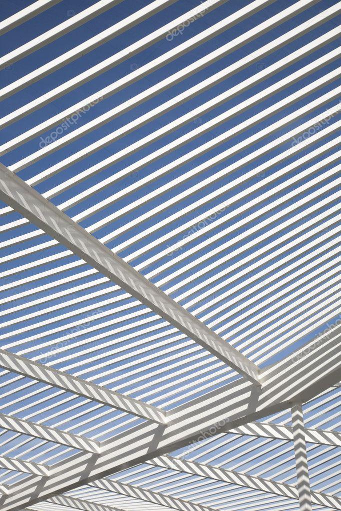 Ausgezeichnet Rahmenkonstruktion Ideen - Badspiegel Rahmen Ideen ...