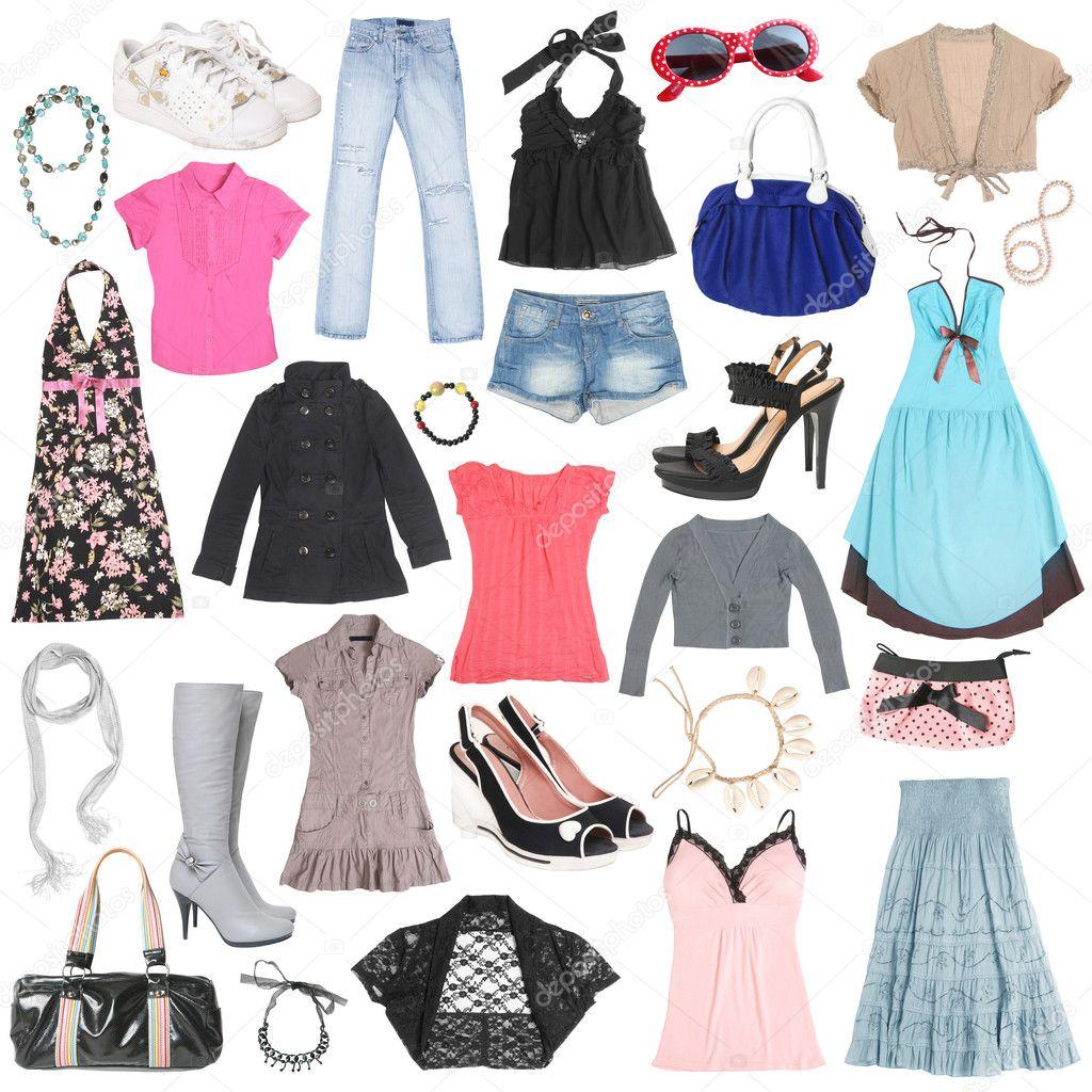 különböző női ruhák e9d4dd2d67