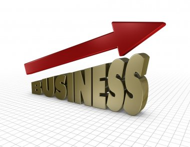 Growing business
