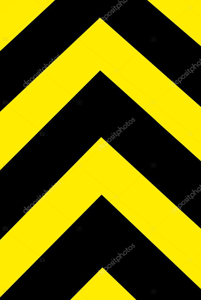 panneau de signalisation attention motif de fond photographie zmkstudio 4799401. Black Bedroom Furniture Sets. Home Design Ideas