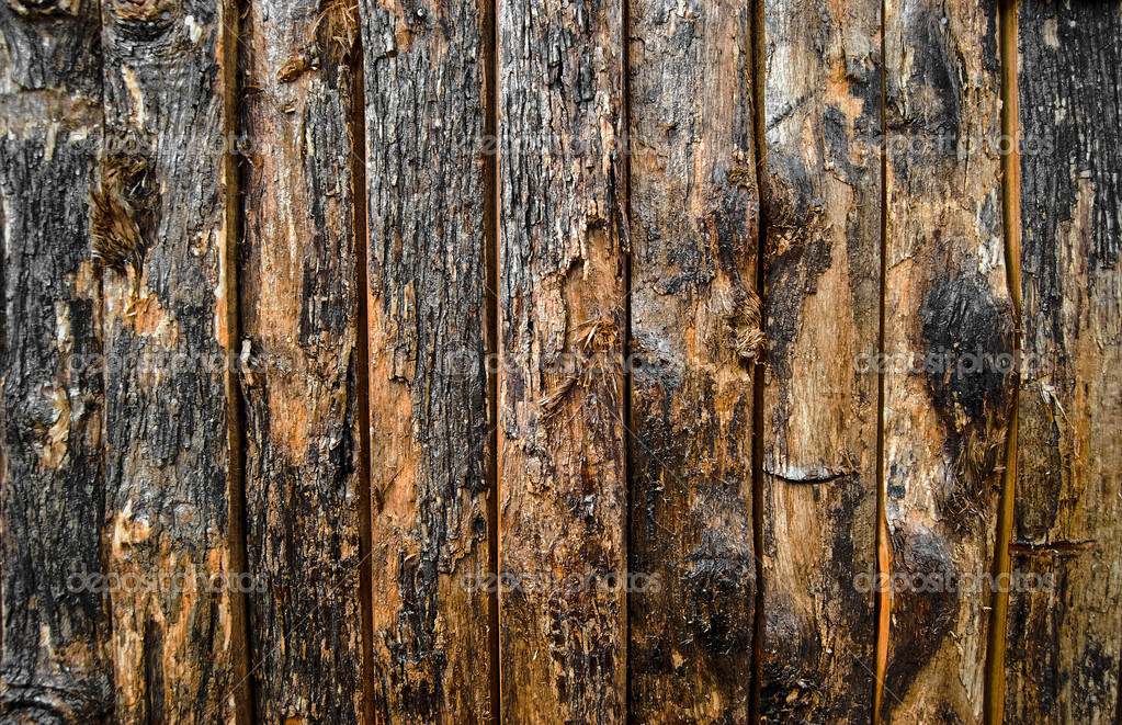 grungy wood background textures - photo #13