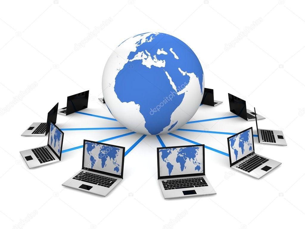 wallpaper for network engineer
