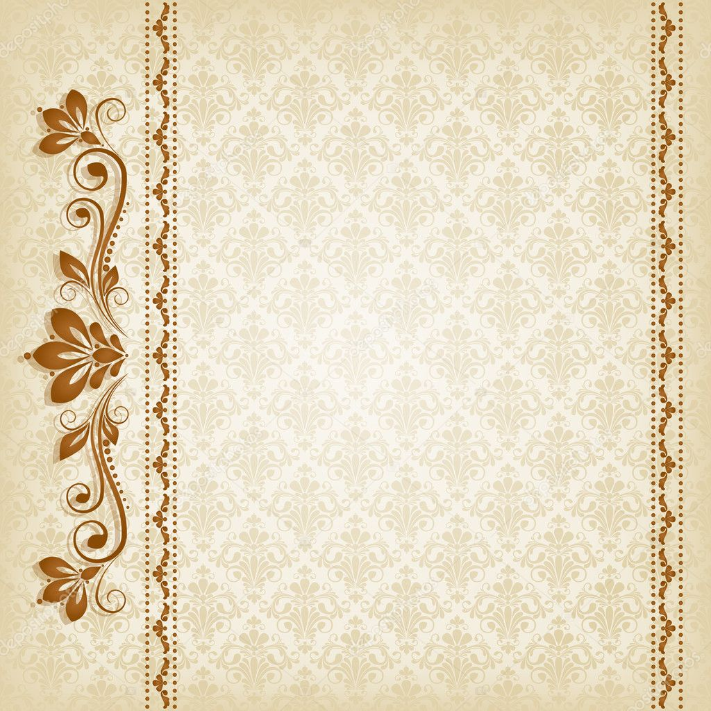 kitchen patterns and designs with Stock Illustration Vector Vintage Floral Background With on Stock Illustration Vector Vintage Floral Background With together with Fireplace Tile Ideas further Kitchen Backsplash Ideas further Dakota Mahogany furthermore Wardrobe Doors.
