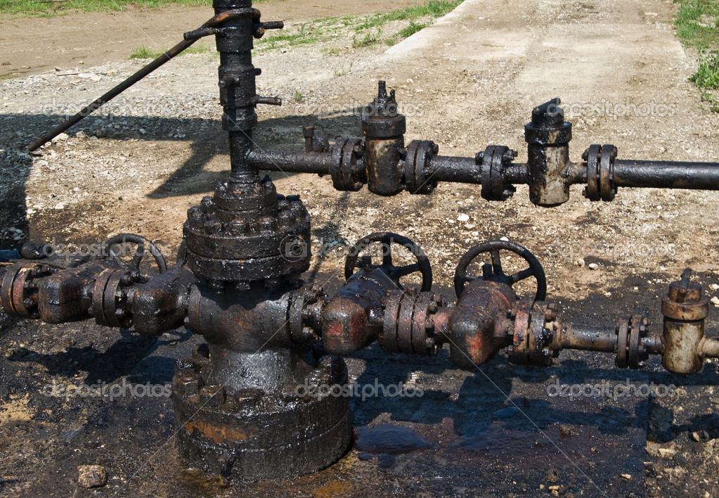 PetroP